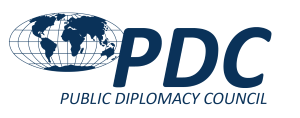 The Public Diplomacy Council