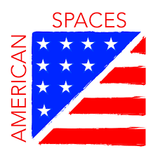 Image result for american spaces