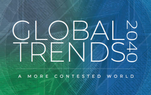 title Global Trends 2040